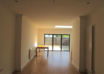 Thumbnail 4 bed terraced house to rent in Havelock Road, Harrow Wealdstone