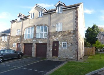 Thumbnail 4 bed end terrace house to rent in Mill Rise, Helsby, Frodsham
