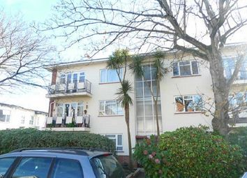 Thumbnail 2 bedroom flat for sale in Twynham Road, Bournemouth