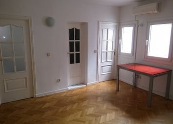 Thumbnail 2 bed apartment for sale in Justicia-Chueca, Madrid, Spain