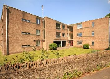 Thumbnail 1 bed flat for sale in Clevedale Court, Cleeve Wood Road, Bristol