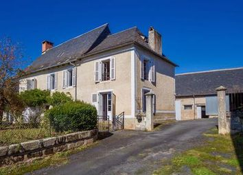 Thumbnail 5 bed property for sale in Allassac, Corrèze, France