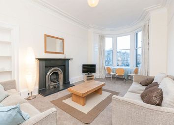 Thumbnail 3 bedroom flat to rent in Marchmont Road, Meadows