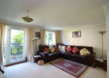 3 bed property for sale in Keating Close, Borstal, Rochester ME1