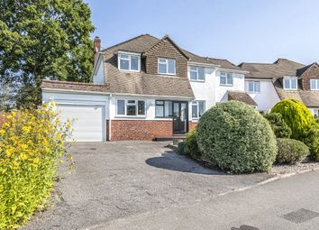 Send, Woking, Surrey GU23. 5 bed detached house