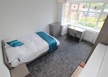 Thumbnail Room to rent in Erleigh Court Gardens - Room 2, Reading