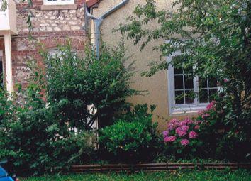 Thumbnail Property for sale in 62520, Le Touquet Paris Plage, France