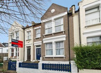 Thumbnail 2 bedroom property for sale in Albany Road, London