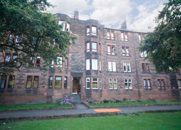 Thumbnail 3 bedroom flat for sale in Flat 1/1, 1745 Great Western Road, Anniesland, Glasgow