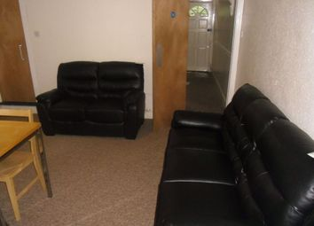 Thumbnail 5 bed property to rent in Bournbrook Road, Selly Oak, Birmingham