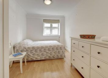 Thumbnail Room to rent in 199 Lisson Grove, Marylebone, Central London