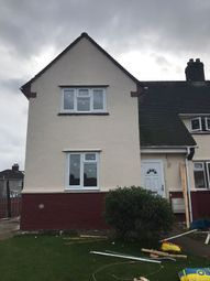 Thumbnail 4 bedroom semi-detached house to rent in Ripple Road, Barking
