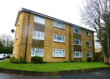 2 bed flat to rent in Carlingford Court, Bognor Regis PO21