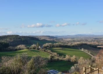 Thumbnail 2 bed detached house for sale in West Malvern Road, Malvern