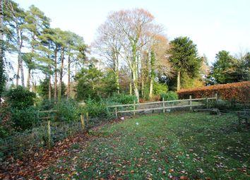 Thumbnail Land for sale in Development Site At Derwentbank, Portinscale, Keswick, Cumbria