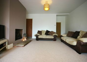 Thumbnail 2 bed terraced house for sale in Chorley Road, Westhoughton