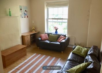 Thumbnail 2 bed flat to rent in Whitworth House, London