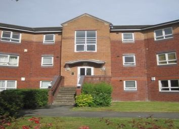 Thumbnail 3 bed flat to rent in Highfield Street, Liverpool