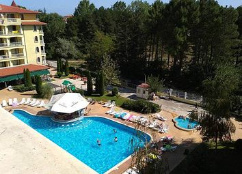 Thumbnail 2 bed apartment for sale in Summer Dreams Sunny Beach, Bulgaria