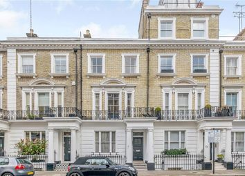 Thumbnail 5 bed terraced house for sale in Neville Street, Chelsea, Chelsea, London