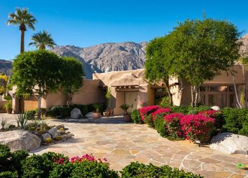 Thumbnail 5 bed property for sale in 475 S Via Las Palmas, Palm Springs, Ca, 92262