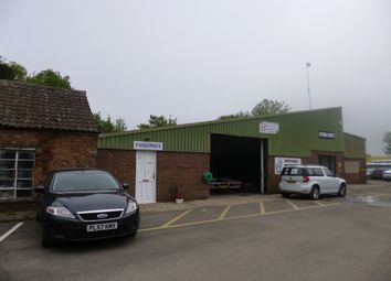 Thumbnail Light industrial to let in Dursley Road, Gloucester