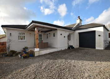 Thumbnail 2 bed cottage for sale in Woodgill Cottage Woodhall Road, Braidwood