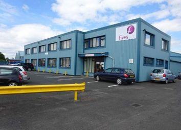 Thumbnail Office to let in Heath Brook House Heath Mill Road, Wombourne