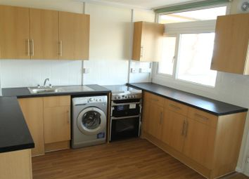 Thumbnail 4 bed property to rent in Redpoll Way, Parkview, Thamesmead South, Erith