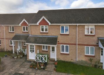 Thumbnail 2 bed flat for sale in Waverly Place, Paddock Wood, Tonbridge