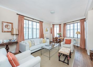 Thumbnail 1 bedroom flat to rent in Astral House, Regency Place, Westminster, London