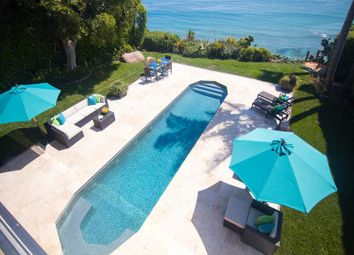 Thumbnail 3 bed property for sale in 32802 Pacific Coast Highway, Malibu, Ca, 90265