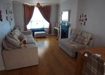 Thumbnail 2 bed terraced house for sale in Bertram Road, Enfield, London