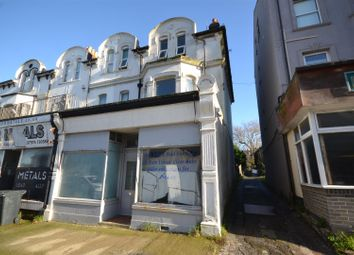 Thumbnail 4 bedroom semi-detached house for sale in London Road, Bexhill On Sea
