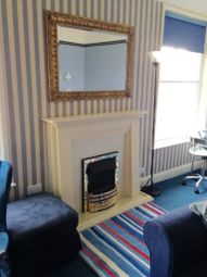 Thumbnail Studio to rent in Mulgrave Place, Whitby, North Yorkshire