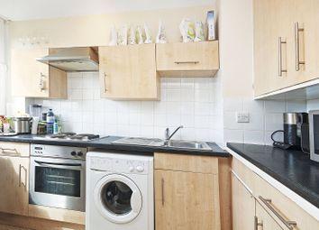 Thumbnail Property to rent in Hide Tower, Regency Street, Regency Street Estate, London