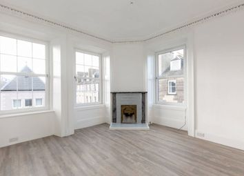 3 bed maisonette for sale in 16 (3F1) Kirk Street, Leith, Edinburgh EH6