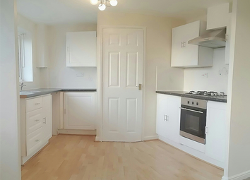 Thumbnail 3 bed maisonette to rent in Hackworth Close, Ince, Wigan