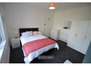 Thumbnail Room to rent in Health Street, Shotton, Deeside