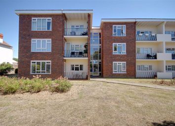 Thumbnail 2 bed flat for sale in Fernhurst Court, Brooklyn Avenue, Worthing, West Sussex