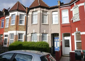 Thumbnail 2 bed flat to rent in First Floor Flat, 30 Handsworth Road, London