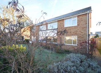 Thumbnail 2 bed flat to rent in Larkspur Way, Epsom