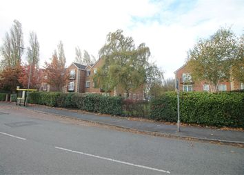 Thumbnail 2 bed flat for sale in Aigburth House, Aigburth Vale, Liverpool, Merseyside