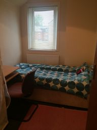 Thumbnail 3 bed flat to rent in Raddlebarn Road, Selly Oak
