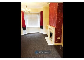 Thumbnail 3 bed terraced house to rent in Village Street, Salford