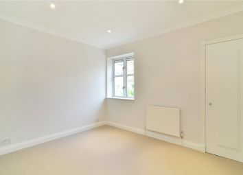 Thumbnail 2 bed flat for sale in Walnut Court, St. Marys Gate, London