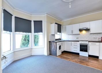 Thumbnail 2 bed flat to rent in Hexham Road, Barnet