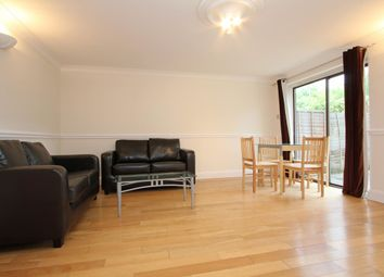 Thumbnail 4 bed property to rent in Broomgrove Road, London
