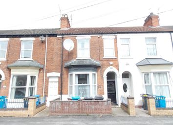 Thumbnail 5 bedroom terraced house for sale in Brooklyn Street, Kingston Upon Hull