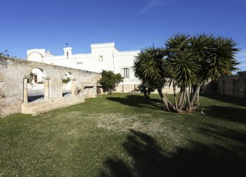 Thumbnail 14 bed town house for sale in 72017 Ostuni, Br, Italy